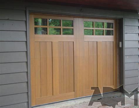 Garage Doors Cleveland Ohio by Garage Doors Akron Ohio Garage Door Repair Installation