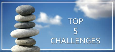 challenges faced by hospitality industry challenges faced by hotels in selling their rooms