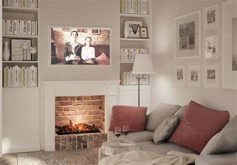 imagenes de chimeneas minimalistas 10 estilos de chimeneas para casas peque 241 as