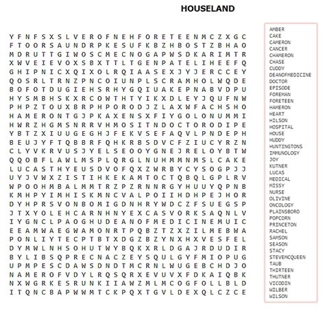 printable word search puzzles difficult 7 best images of extremely hard word search printables
