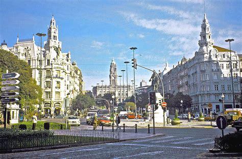 capitale portogallo porto new page 1 www rontravel