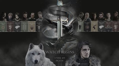 games of thrones wallpaper android game of thrones android wallpaper wallpapersafari