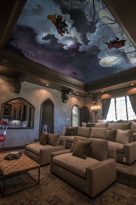hattas public murals ceilings los angeles cahttps