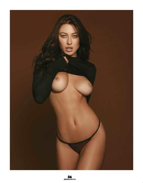 Stefanie Knight Nude Sexy Photos Thefappening