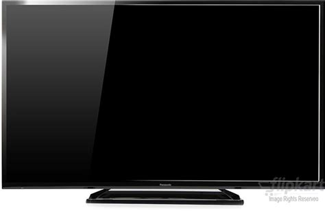 Panasonic Led Tv 24 Inch Th24e302g Limited panasonic 126 cm 50 inch hd led tv at best prices in india