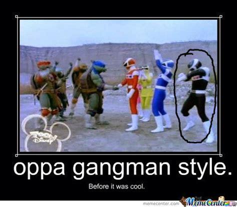 Power Rangers Meme - memes power rangers image memes at relatably com