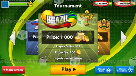 download i mod game ios soccer stars hack v1 43 android apk ios ipa cheats all