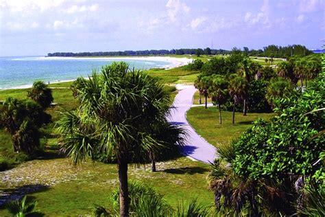 friendly beaches in florida florida s top family friendly beaches