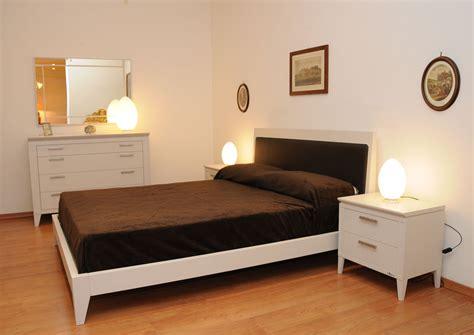 offerte mobili da letto beautiful offerte da letto ideas design trends
