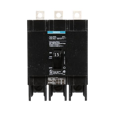 square d gfci circuit breakers wiring diagram 240 volt