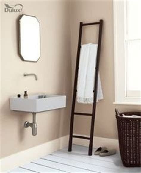 Wickes Master Kitchen Bathroom Tile Paint 1000 Ideas About Dulux Calico On