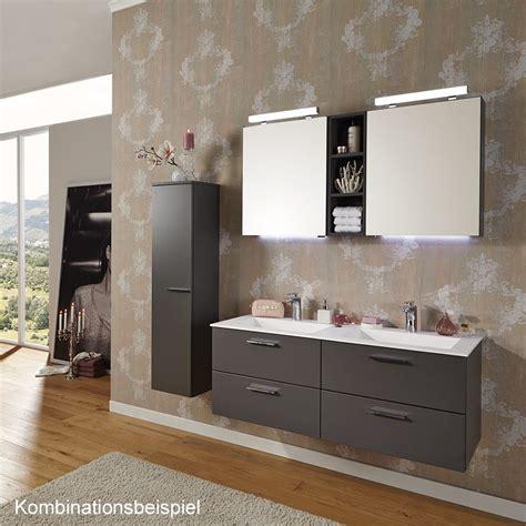 spiegelschrank 50 x 60 puris spiegelschrank 60 x 15 x 64 cm mit led