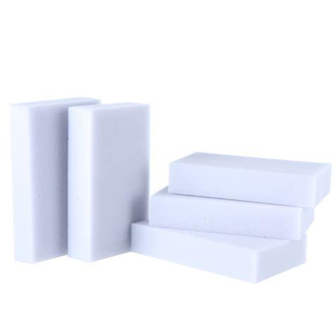Nano Cleaner Spons Pembersih Kerak Magic Sponge Limited kopen wholesale melamine spons uit china melamine spons groothandel aliexpress