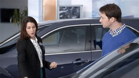 Commercial Ls chevy equinox commercial autos post