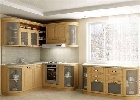 Lemari Dapur Biasa gambar desain lemari dapur minimalis info rumah