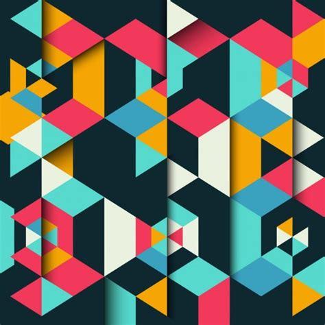 imagenes vectores de triangulos fondos geom 233 tricos en vectores para descargar gratis jumabu