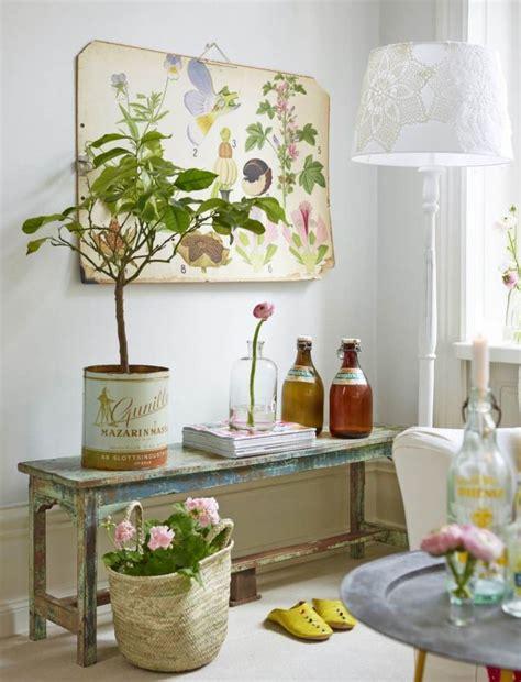 home decor channel flea market style http sulia com channel home design f