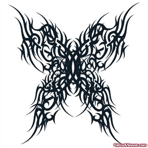 gothic wings tattoos designs images 30 best gothic tattoo designs