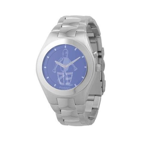 collectible watches collectible fossil big tic