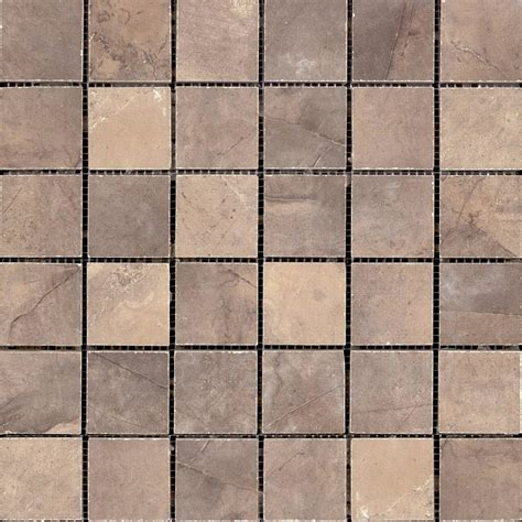tiles pictures tiles prestons global supply