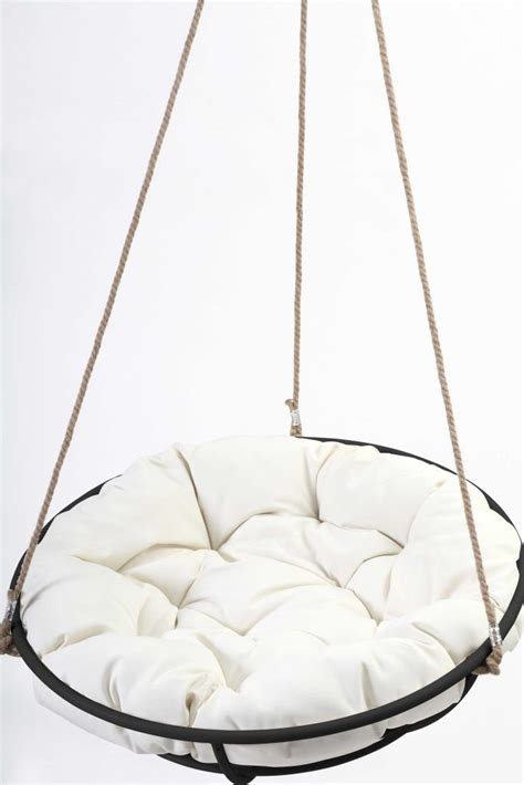 indoor hanging chair for bedroom excellent hanging chair for bedroom ikea hanging papasan