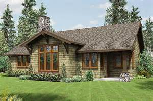 rustic ranch house plans exceptional rustic ranch house plans 11 rustic craftsman