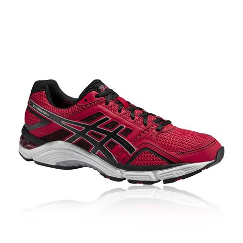 how to size running shoes wide size running shoes 28 images asics s gel excite 3