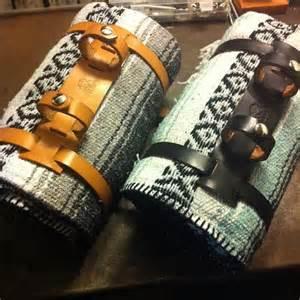 rouleau de luxe couverture mexicaine de la griffe