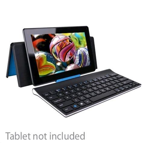 Logitech Tablet Keyboard For Windows Decorating Logitech Tablet Keyboard For Windows Decorating Logitech Wireless Tablet Keyboard A Bluetooth