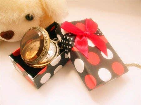 Pw04 Pocket Jam Rantai Jam Saku Klasik barang unik hadiah ulang tahun unik murah meriah clock deposit box