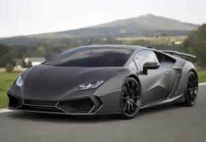 Price Of A Lamborghini Huracan 2016 Lamborghini Huracan Mansory Torofeo Specifications