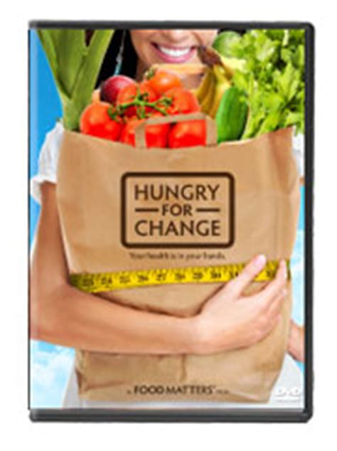 Hungry For Change Tv Detox by 5 Healthy Food Documentaries Letters From Lou