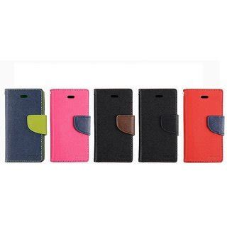 Mercury Wallet Oppo buy mercury wallet flip cover for oppo a37