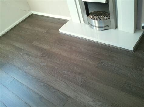 cost of laminate flooring perfect laminate floor flooring haro harrogate coldbath with floors