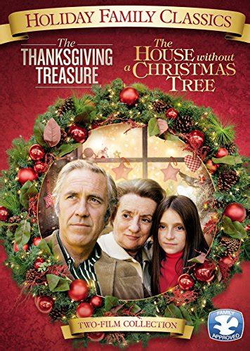 thanksgiving movies  kids amazoncom