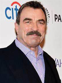 Tom Selleck Tom Selleck List Of And Tv Shows Tvguide