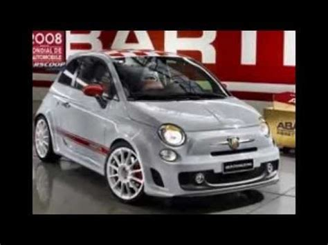 fiat 500 abarth price new 2016 fiat 500 abarth release date price specifications