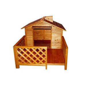 Dog Houses Petco Merry Products Wood Pet Home The Mansion Petco