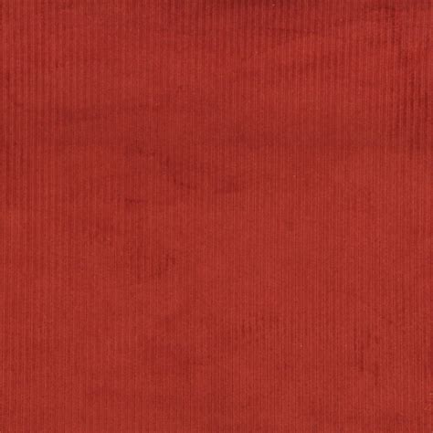 burgundy upholstery fabric burgundy corduroy striped velvet upholstery fabric by the yard