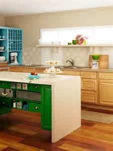 nice diy colorful kitchen island design islands fuel your inspiration