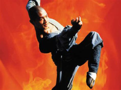 film cina kungfu kung fu fighting top 10 chinese martial arts movies you
