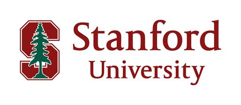 Notable Stanford Mba Alumni by Stanford Notable Alumni Most Outstanding Attendees