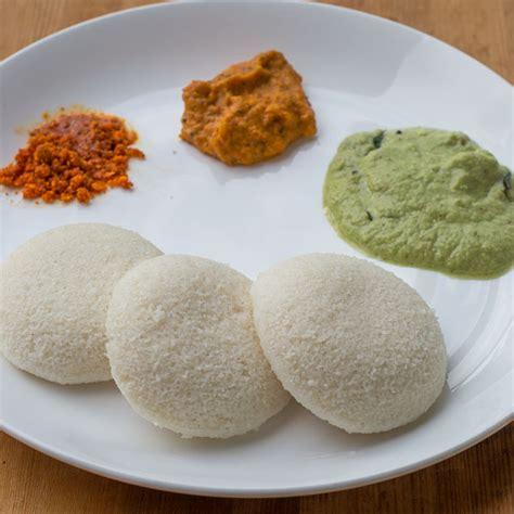 Make soft Idli using Idly Rava, Make soft Idli using Rice Rava   Mixie Method