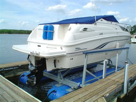 boat lift air hydrohoist 6600ul2 boat lift series hydrohoist alabama