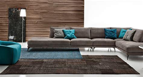 italia divani divano foster ditre italia