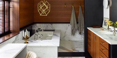 Modern Hotel Bathrooms by 20 Best Modern Bathroom Ideas Luxury Bathrooms