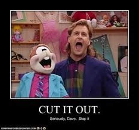 cut it out full house 1000 images about full house on pinterest full house flushed away and the cast