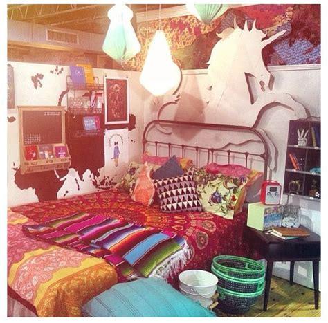 Unicorn Bedroom Theme » New Home Design