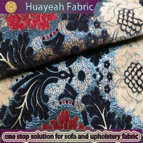 washable upholstery material sofa fabric upholstery fabric curtain fabric manufacturer