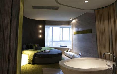 bagni in da letto bagno in da letto sempre pi 249 richiesto ecco quando